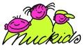 muckids
