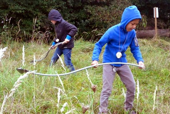 Highland Games_3.jpg