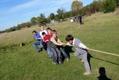 Highland Games_4.jpg