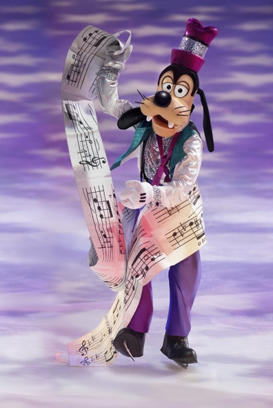 Disney on Ice_1.jpg