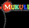 mukuli