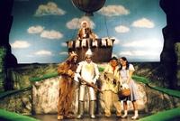 Der Zauberer von Oz.jpg