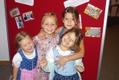 Kinderhaus Camino_2.jpg