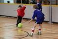 KJR Hallenfussballcup 1.jpg