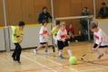 KJR Hallenfussballcup 3.jpg