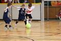 KJR Hallenfussballcup 4.jpg