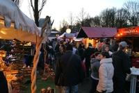 Bogenhauser Weihnachtszauberwald.jpg