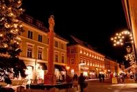 Weihnachtsmarkt in Murnau.jpg