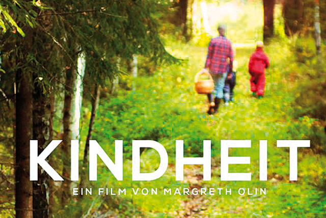 Filmkr-Kindheit-cover.png