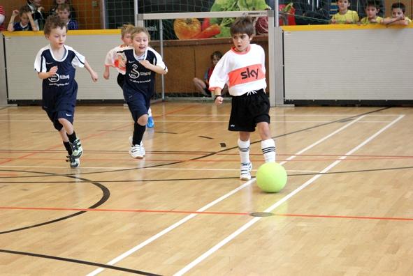 KJR-Hallenfussballcup 1.jpg