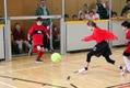 KJR-Hallenfussballcup 2.jpg