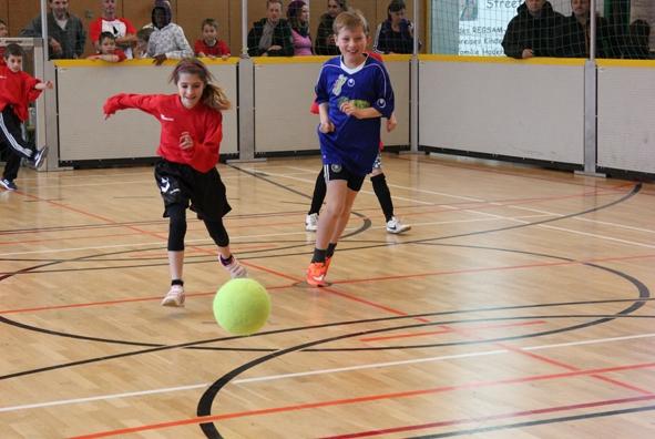 KJR-Hallenfussballcup.jpg