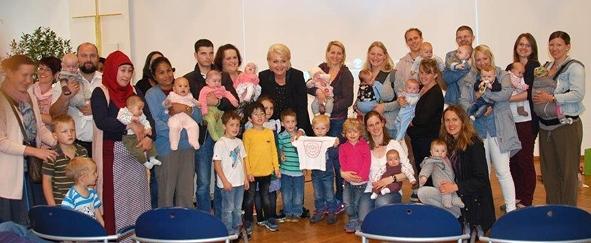 Babybegruessungsfest 1.jpg