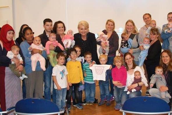 Babybegruessungsfest.jpg
