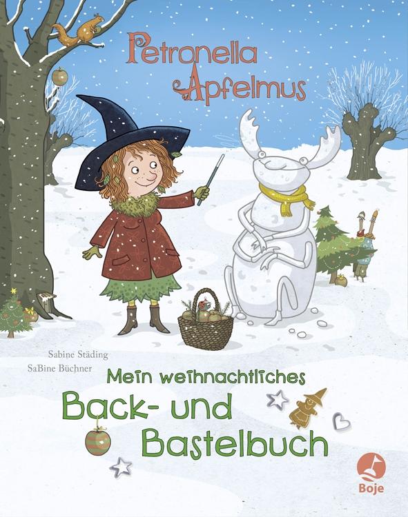 Mein weihnachtliches Back- und Bastelbuch.jpg