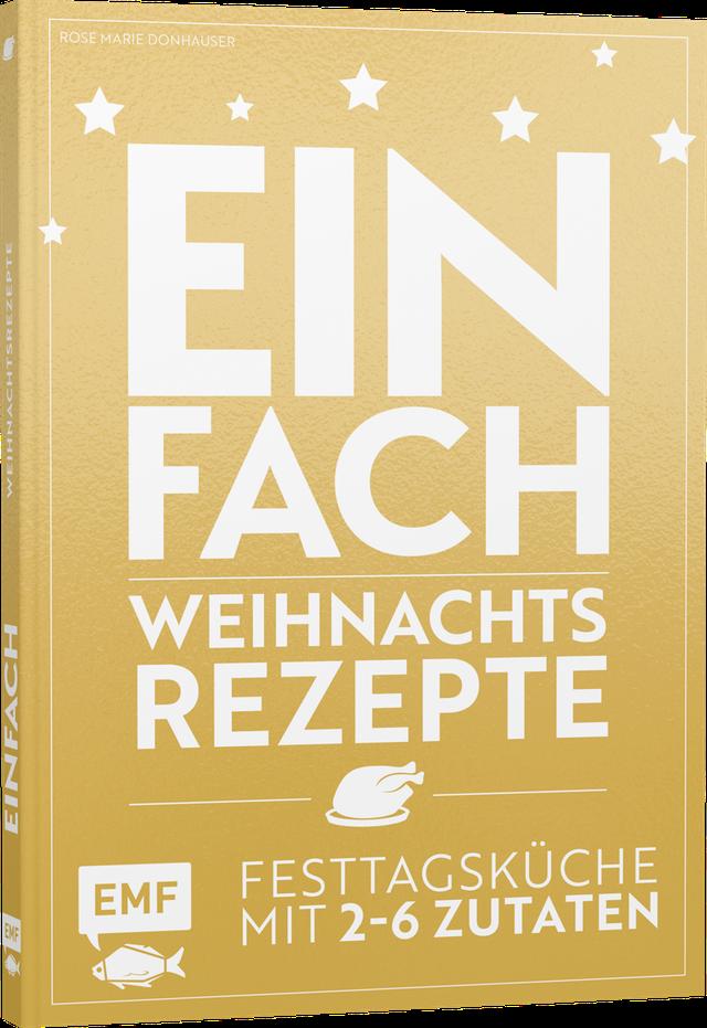 Edition Michael Fischer GmbH (1).png