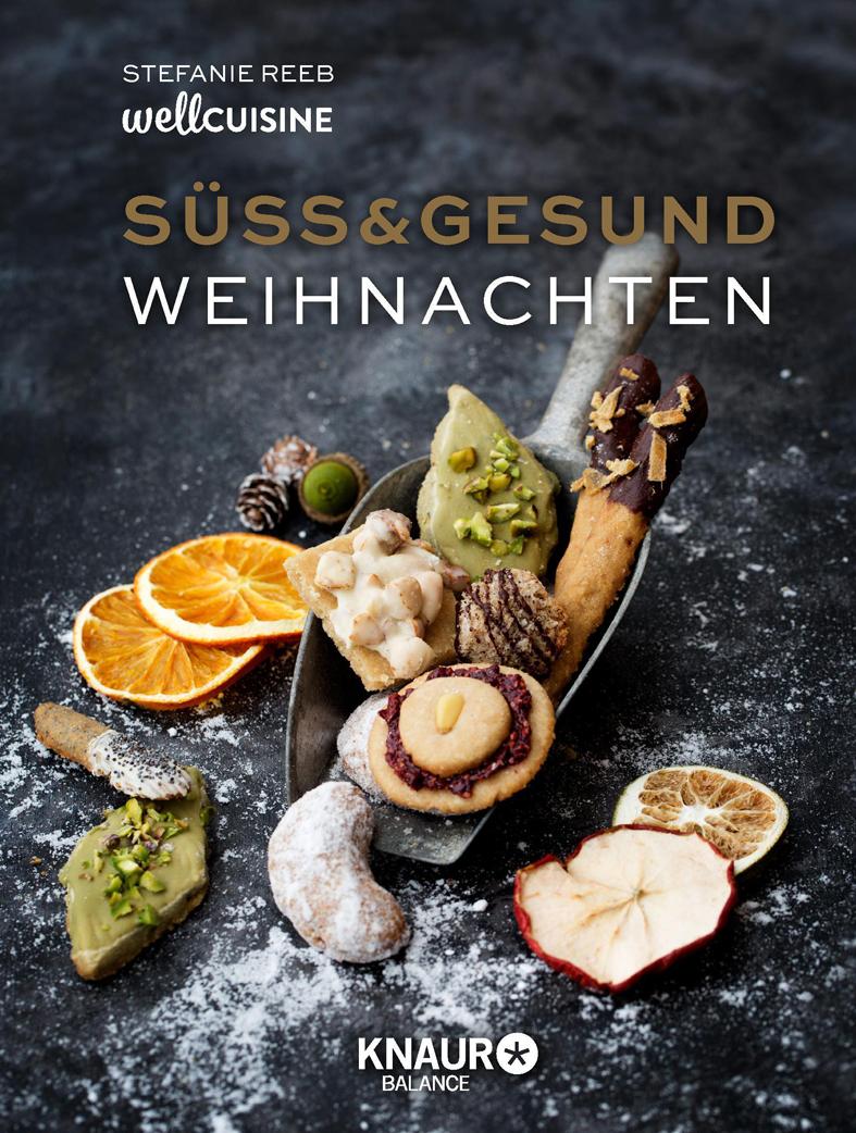 Verlagsgruppe Droemer Knaur GmbH & Co.png