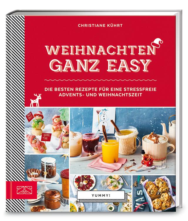 ZS Verlag GmbH.png