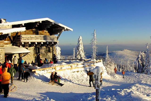 Winter_Nationalpark_Bayerischer_Wald_03.png