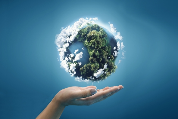 Welt Erde Natur Umwelt Planet Global.jpg