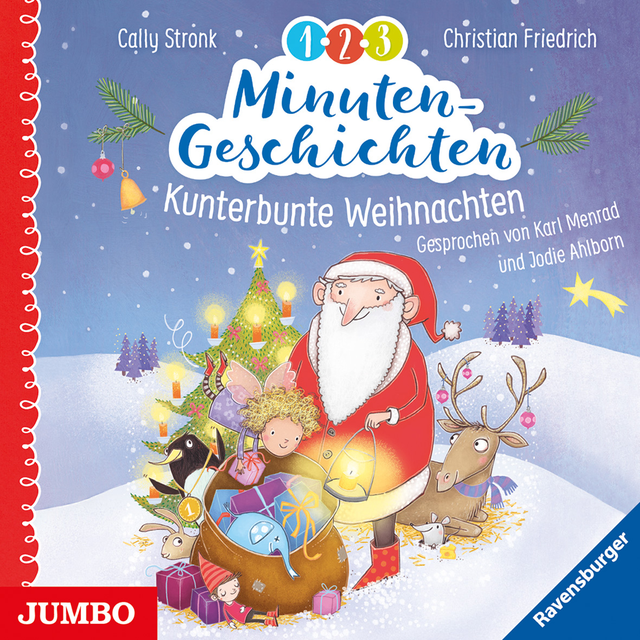 JUMBO Neue Medien & Verlag GmbH.png