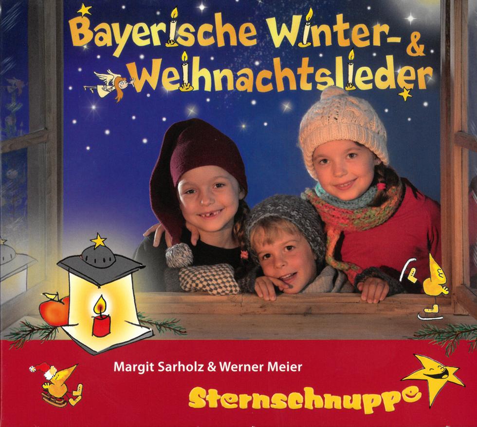 Sternschnuppe Verlag GbR.png