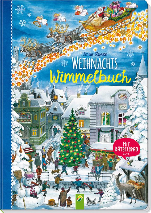 Schwager & Steinlein Verlag GmbH.png