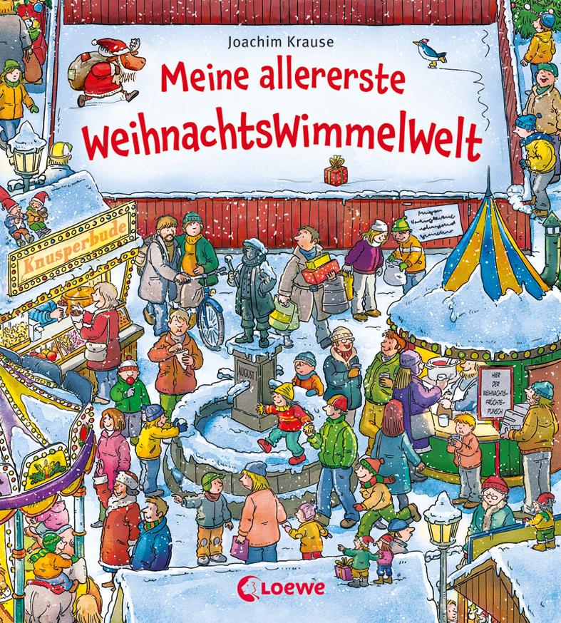 Loewe Verlag GmbH.png