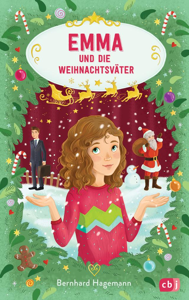 cbj Kinder- und Jugendbuchverlag.png