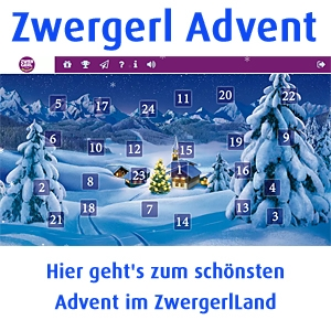 Advent_2018 Kopie.jpg