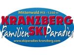 Kranzberg Ski Logo.jpg