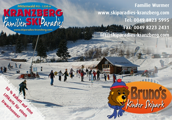 coupon_wurmer_kranzberg2.jpg