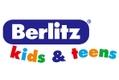 Berlitz logo.jpg
