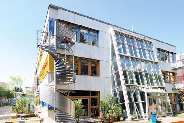 Informationsabend an der Montessorischule Hohenbrunn.jpg