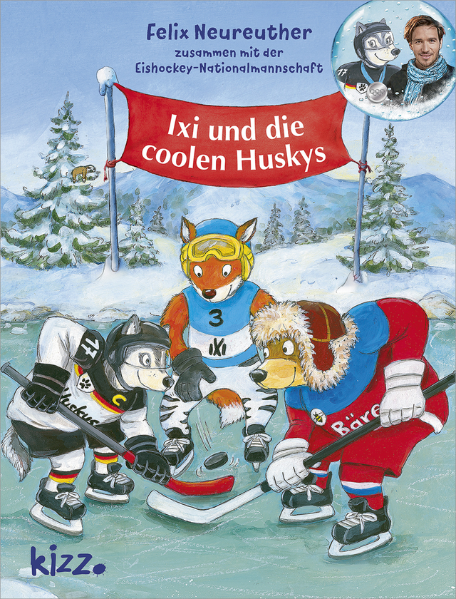 Verlag Herder GmbH.png