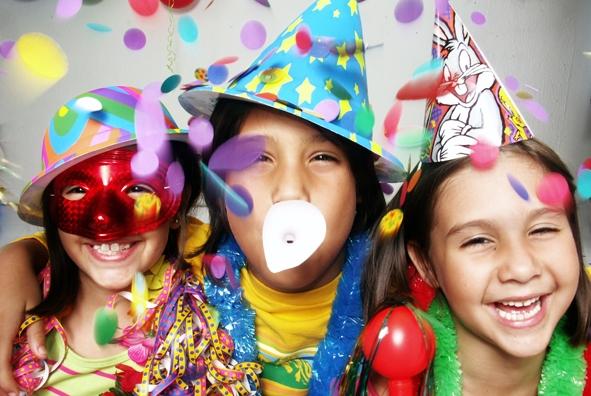 Fasching Karneval Kinder Verkleidung Party Geburtstag.jpg