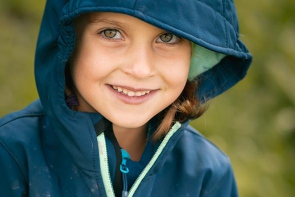 Naturworkshops fuer Kindergaerten 1.jpg