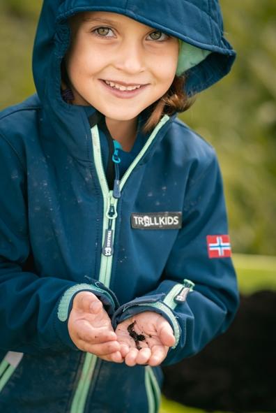 Naturworkshops fuer Kindergaerten.jpg