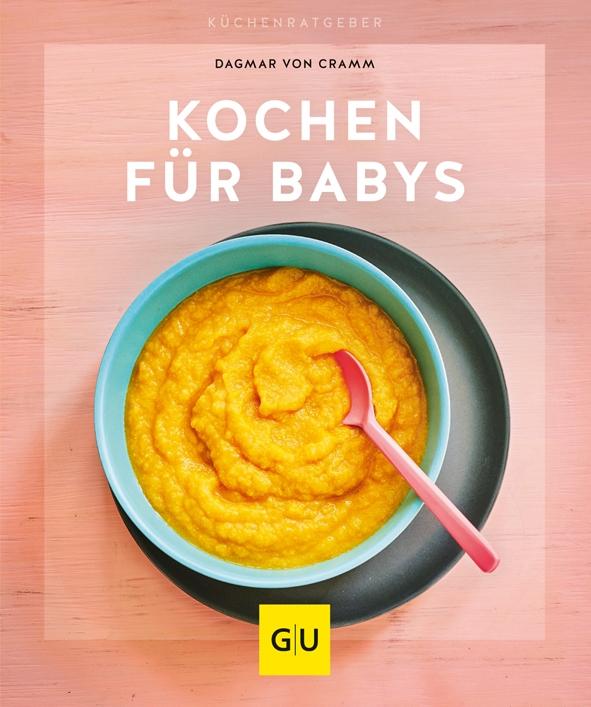 Kochen fuer Babys.jpg