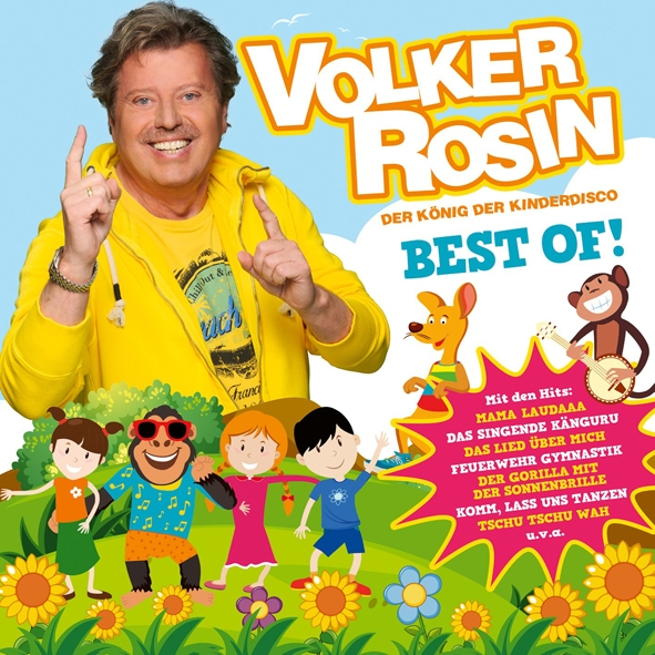 Volker Rosin Best of.jpg