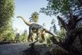 Giganten der Urzeit.jpg