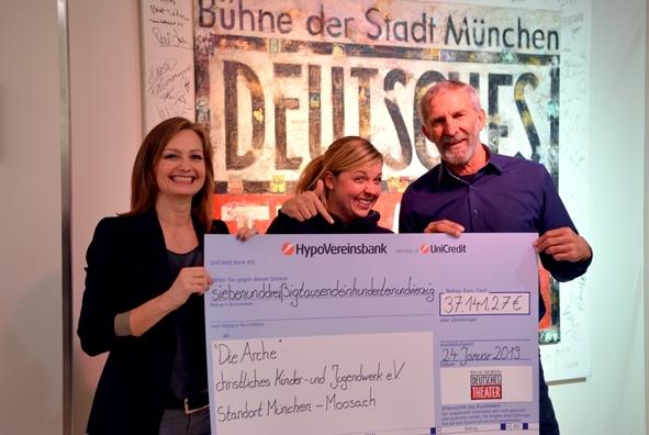 Deutsches Theater Spende.jpg