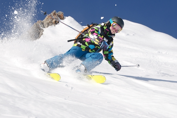 Ski Skifahren Winter.jpg