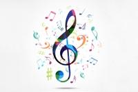 Musik Konzert Noten.jpg