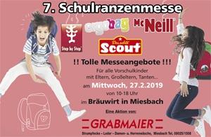 Grabmaier Banner 2019.jpg