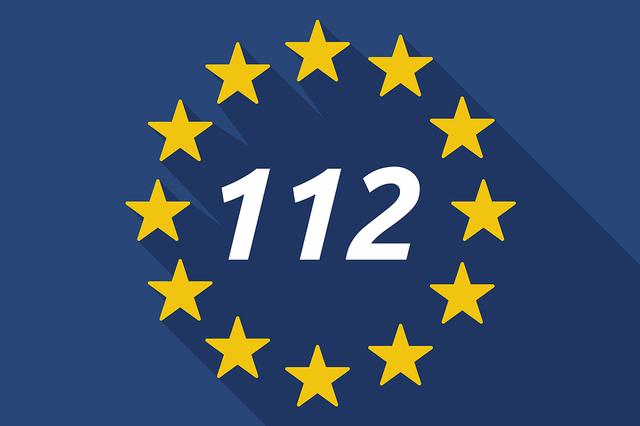 notruf_112_eu.png