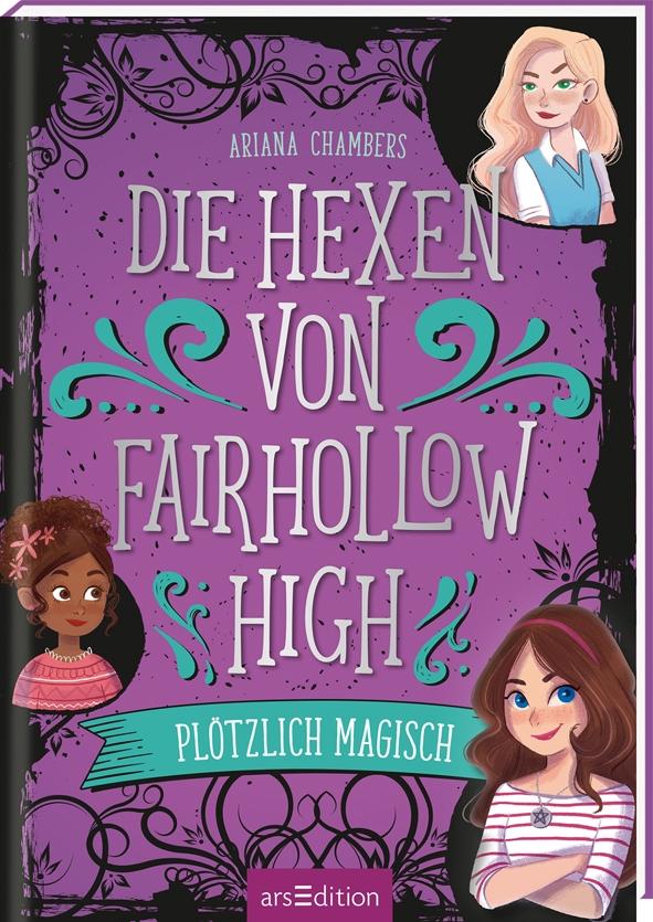 Die Hexen von Fairhollow High.jpg