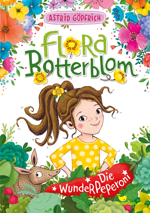 Flora Botterblom.jpg