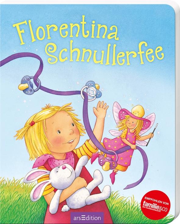 Florentina Schnullerfee.jpg
