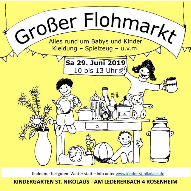 Kiga_Flohmarkt_Bild_quadrat.jpg